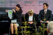 总理Jacinda Ardern周五现身基督城!向华人拜年啦!