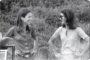 姐妹纠葛嫉妒了一生:一个第一夫人 一个王妃(图)