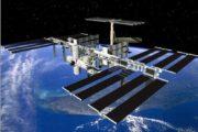 """美计划将国际空间站""""私有化"""""""