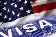 特朗普成立审查中心 在网上骂过美国将被拒入境(图)