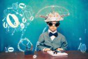电刺激大脑特定区域可提高人类短时记忆