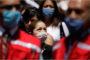 美国流感有多严重?一周致死4000人(图)