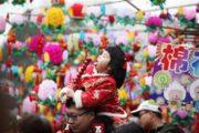 中国游客趋理性 促澳商家出新招