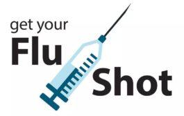 """香港大学确认流感疫苗有效性达66% 形容""""非常理想"""""""