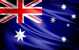 澳政府将更严格限制外资涉足农业用地和电力资产