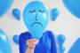 社交媒体如何泄露你的情绪走向