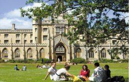 英国拟推行按学科收费以降低大学学费