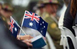 澳大利亚:新移民福利金等待时间或延长至3年