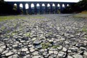 这11个城市将遭遇饮用水枯竭 看有你那儿吗(图)