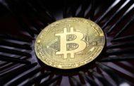 密码货币大亨财富知多少《福布斯》出榜公布