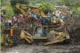 莫桑比克首都一垃圾场倾塌导致至少17人死亡