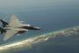 美国新版核态势评估突出提高核威慑力 各界担忧引发负面效应