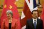 BBC事实核查:英中贸易在全球经济中的现状