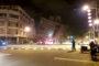 台花莲地震已致2人遇难200余人受伤